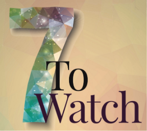 """DPI Named One Of """"The 2016 Seven Small Jewels: Seven to Watch"""" By Consulting Magazine"""