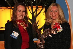Award-NPPD-Suzanne-Spaulding