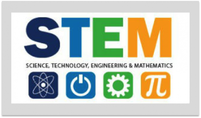 DPI Sponsors WHS STEM Events for Students