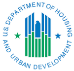 DPI Announces Source Selection Chair Support Services contract with the Department of Housing and Urban Development