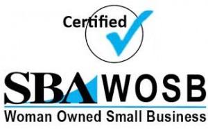 WOSB logo_2