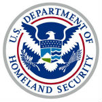 DPI Announces Security Program contract with the Department of Homeland Security's National Protection and Programs Directorate