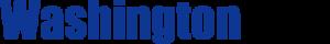 WE-logo-2014