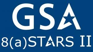 gsa-starsii2