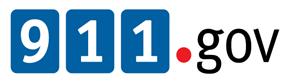 911_gov