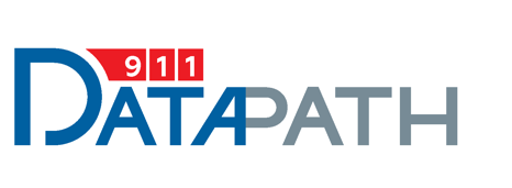 911-datapath